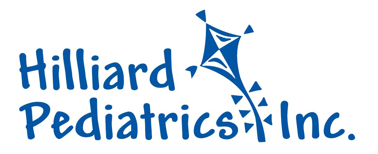 Hilliard Pediatrics